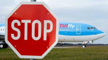 Der geplante Ausverkauf von TUIfly geht ver.di und den Beschäftigten zu weit