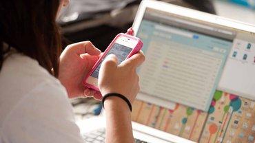 ver.di berät ihre Mitglieder auch online in Fragen rund um die Erwerbslosigkeit und das Aufstocken.