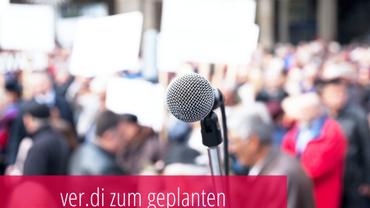 Versammlungsgesetz NRW